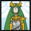 boneheadbros's avatar