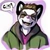 Boneitis's avatar