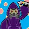 bonejesta's avatar