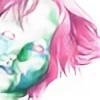 Bonekabob's avatar