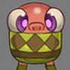 bonekatana's avatar
