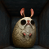 Bonekrishna's avatar