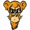 bonelessmonkey's avatar