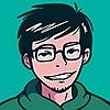 BonemanCharles's avatar