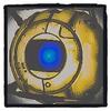 bonemarrowmack's avatar