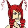 bonemouth's avatar