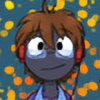 BonePenArt's avatar