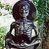 bonepics's avatar