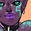 bonepurr's avatar