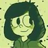 bonerTime's avatar