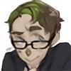 Bones-McKay's avatar