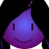 bones1925's avatar