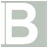 Bones6's avatar
