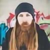 BONES714's avatar