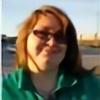 BonesAngel21's avatar