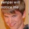 Bonesaw577's avatar