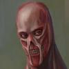 Bonescuffle's avatar