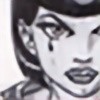 bonesdeviant's avatar