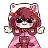 Boneshhhh's avatar