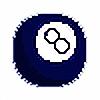 boneshroomz's avatar