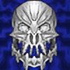 bonesiii's avatar