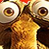 BonesMa's avatar