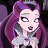 BonesOfALovelyDoll's avatar