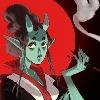 BonesofaReaper's avatar