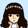bonesofliars's avatar
