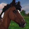 BonesOfTheRat's avatar
