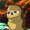 bonespook's avatar