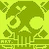 BonesSkull's avatar
