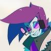 BonesTheSkelebunny01's avatar