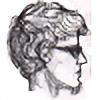 bonestonne's avatar
