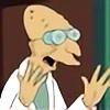 BonesWolbach's avatar