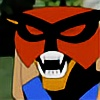 Bonesy-Dekay's avatar