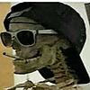 bonetown6969's avatar