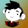 Bonewick's avatar
