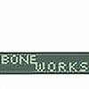 boneworks's avatar