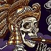 boneworms's avatar