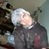 BoneyardBen's avatar