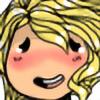BoneyLonley's avatar