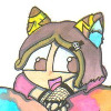 BoNeZ-illustrations's avatar