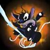 bonez1112's avatar