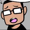 bonezilla's avatar