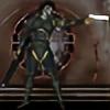 Bonezs's avatar