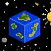 Bonfi96's avatar