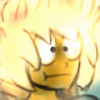 BonfimBR's avatar