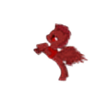 BonFireMLP's avatar