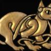 bonfoi's avatar